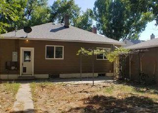 Casa en Remate en Worland 82401 GRACE AVE - Identificador: 4313338450