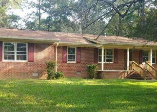 Casa en Remate en Warfield 23889 FLAT ROCK RD - Identificador: 4313339320