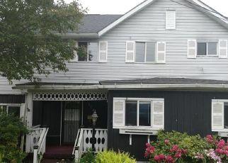Casa en Remate en Punxsutawney 15767 S MAIN ST - Identificador: 4313342840
