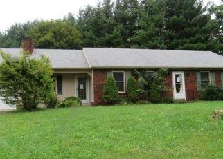 Casa en Remate en West Jefferson 28694 W BUFFALO RD - Identificador: 4313343259