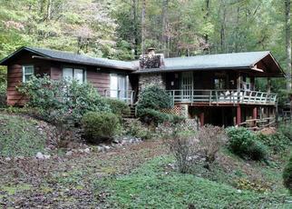 Casa en Remate en Robbinsville 28771 ANDERSON CRK - Identificador: 4313346328