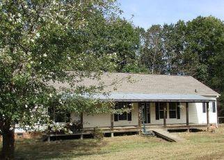 Casa en Remate en Germanton 27019 BUGLE PL - Identificador: 4313347196