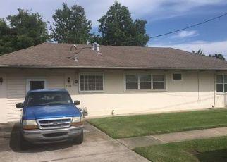 Casa en Remate en Chalmette 70043 LYNDELL DR - Identificador: 4313353788
