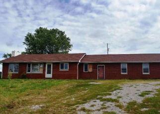 Casa en Remate en Cadiz 42211 PRINCETON RD - Identificador: 4313354210