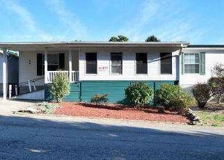 Casa en Remate en Bloomington 47403 S CORY LN LOT 37 - Identificador: 4313355982