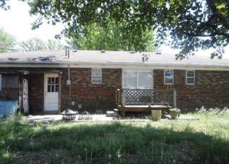 Casa en Remate en Wadesville 47638 RUBY LN - Identificador: 4313356401