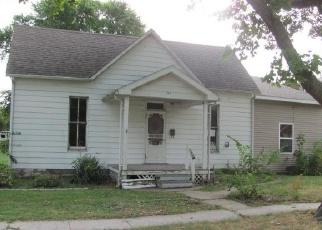 Casa en Remate en Carrollton 62016 2ND ST - Identificador: 4313359470