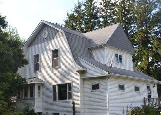 Casa en Remate en Crescent City 60928 N COLFAX ST - Identificador: 4313360792