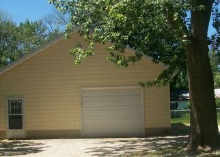 Casa en Remate en Watseka 60970 YOUNT AVE - Identificador: 4313361670