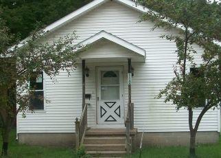 Casa en Remate en Milford 60953 N PEARL ST - Identificador: 4313362989