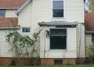 Casa en Remate en Loda 60948 E WASHINGTON ST - Identificador: 4313363413