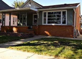 Casa en Remate en Streator 61364 W MORRELL ST - Identificador: 4313365156