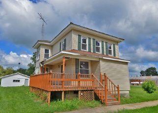 Casa en Remate en Ransom 60470 N LANE ST - Identificador: 4313366931