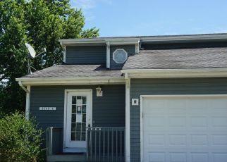 Casa en Remate en Somonauk 60552 N 4645TH RD - Identificador: 4313368223