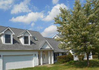 Casa en Remate en Earlville 60518 WELLAND RD - Identificador: 4313369550