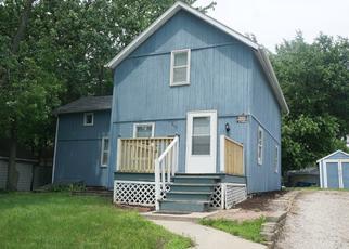 Casa en Remate en Dixon 61021 W 10TH ST - Identificador: 4313370871