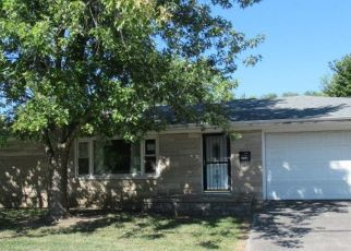 Casa en Remate en Monticello 61856 S PIATT ST - Identificador: 4313374809