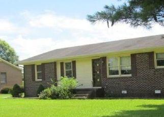 Casa en Remate en Hertford 27944 ARTIE ST - Identificador: 4313381366