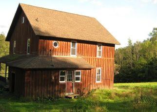 Casa en Remate en Forksville 18616 MILLVIEW MOUNTAIN RD - Identificador: 4313391441