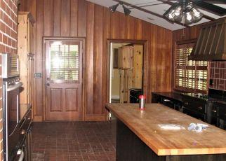 Casa en Remate en Lakeland 31635 W LEE AVE - Identificador: 4313392315