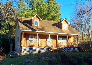 Casa en Remate en Tazewell 24651 WITTEN VALLEY RD - Identificador: 4313395835