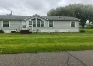 Casa en Remate en Randalia 52164 OAK ST - Identificador: 4313398901
