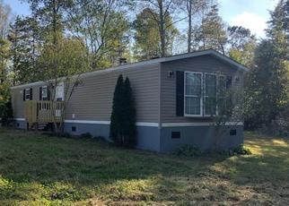 Casa en Remate en Lawndale 28090 CARPENTERS GROVE CHURCH RD - Identificador: 4313399322