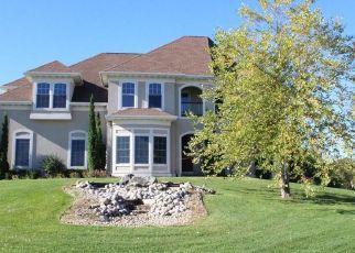 Casa en Remate en Marion 52302 ELDERTON DR - Identificador: 4313405459