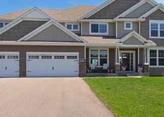 Casa en Remate en Lakeville 55044 HARAPPA AVE - Identificador: 4313409849