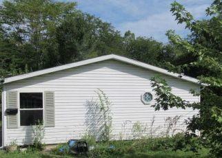 Casa en Remate en Farmer City 61842 E DODGE ST - Identificador: 4313413787