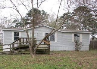 Casa en Remate en Frankston 75763 GRAPE AVE - Identificador: 4313414663