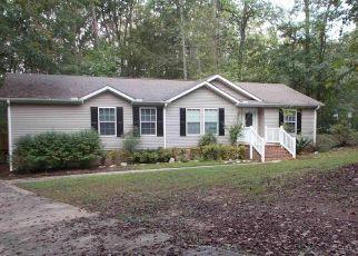 Casa en Remate en Martin 30557 LAKESIDE TRL - Identificador: 4313418151
