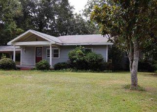 Casa en Remate en Double Springs 35553 GUTTERY ST - Identificador: 4313426932