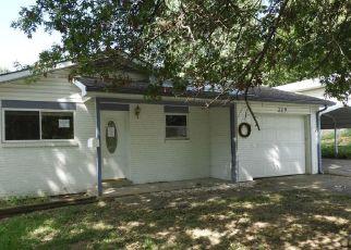 Casa en Remate en Jackson 63755 S BELLEVUE ST - Identificador: 4313428678