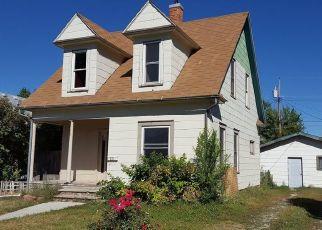 Casa en Remate en Sheridan 82801 N GOULD ST - Identificador: 4313431297