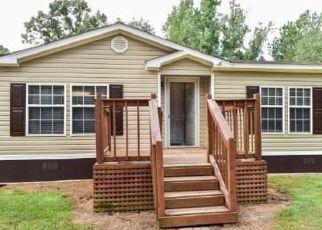Casa en Remate en Oakman 35579 TUTWILER RD - Identificador: 4313432618