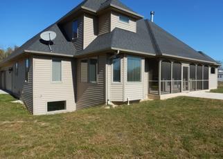Casa en Remate en Huntertown 46748 SIMON RD - Identificador: 4313438301