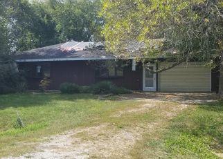Casa en Remate en Pawnee 62558 N PAWNEE RD - Identificador: 4313442247