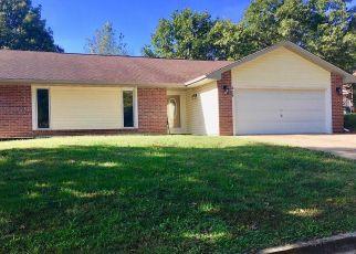 Casa en Remate en Waynesville 65583 FLEETWOOD DR - Identificador: 4313444894