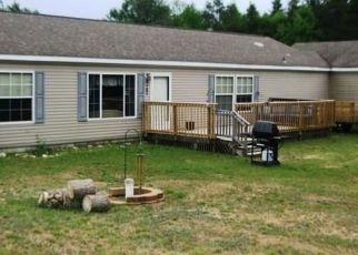 Casa en Remate en Kalkaska 49646 RABBIT RIDGE RD SE - Identificador: 4313445311