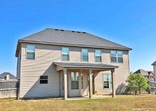 Casa en Remate en Fort Mitchell 36856 SWORD ST - Identificador: 4313446632