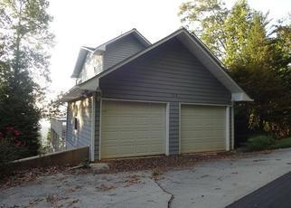 Casa en Remate en Hayesville 28904 EAGLES VIEW CIR - Identificador: 4313452317