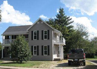 Casa en Remate en Fredericktown 63645 S MAIN ST - Identificador: 4313456255