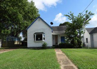 Casa en Remate en Fredericktown 63645 ANTHONY ST - Identificador: 4313457134