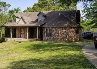 Casa en Remate en Scott City 63780 ROTH DR - Identificador: 4313459327