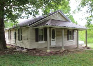 Casa en Remate en Irondale 63648 STATE HIGHWAY M - Identificador: 4313461971