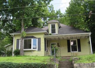 Casa en Remate en Norton 24273 CHESTNUT ST NW - Identificador: 4313463716