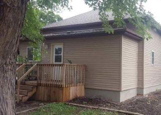 Casa en Remate en Bridgewater 57319 E 3RD ST - Identificador: 4313470723