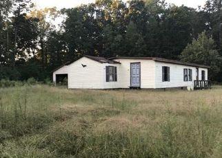 Casa en Remate en Salisbury 28144 PINEVIEW CIR - Identificador: 4313474660