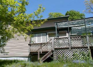 Casa en Remate en Susquehanna 18847 STATE ST - Identificador: 4313478601